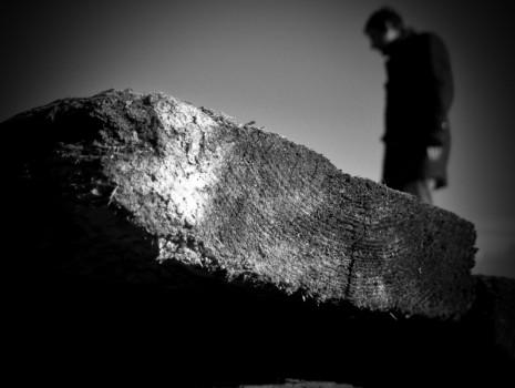 Порча на одиночество как средство черной мести