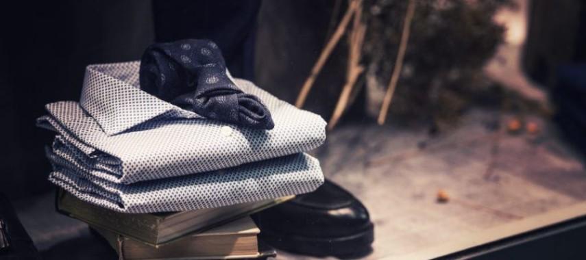 Привороты на одежду любимого человека