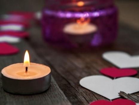 Гадание что на сердце у любимого лежит