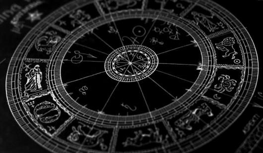 Месть знаков Зодиака & описание всех знаков