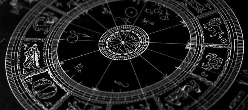 Месть знаков Зодиака — описание всех знаков