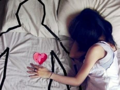 Самостоятельный приворот мужа — обряды и ритуалы
