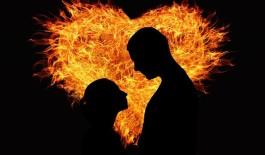 Самостоятельные заговоры на любовь парня или мужчины