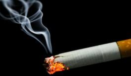 Как самостоятельно сделать приворот на сигарете