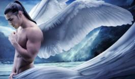 Характеристика Мужчины Девы и его совместимость в отношениях