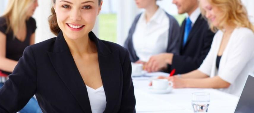 Заговоры на работу, хорошую должность и большую зарплату