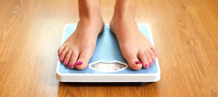 Сильные заклинания на похудение и уменьшение веса