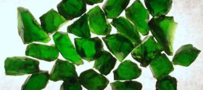 Какой выбрать камень талисман для Близнецов