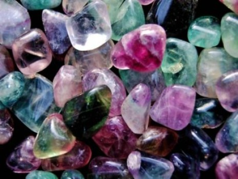 Магические камни талисманы — как правильно выбрать