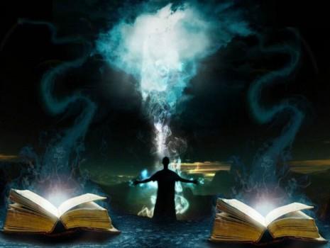 Защитные молитвы и заговоры от сглаза и порчи