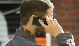 Сильные заговоры чтобы любимый позвонил или написал