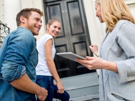 Как быстро и удачно продать квартиру с помощью заговоров