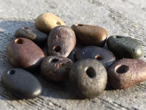 Какой выбрать камень для защиты от сглаза и порчи