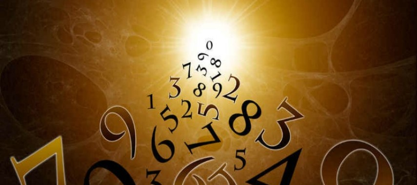 Нумерология по дате рождения — значение чисел