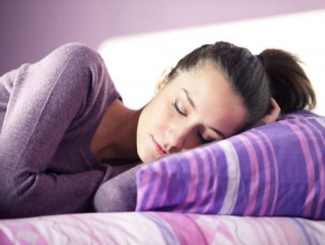 Самостоятельные молитвы и заговоры на вещий сон