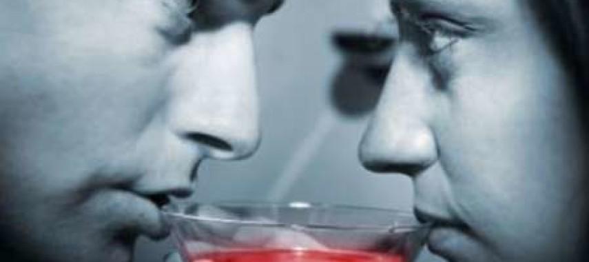 Как сделать приворот на кровь из пальца без последствий