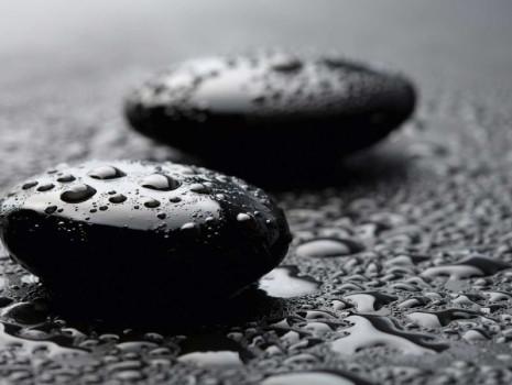 Онлайн гадание на камнях на будущее