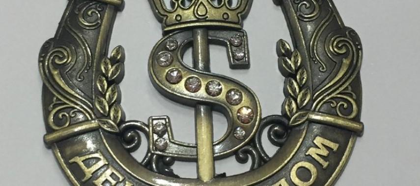 Как самостоятельно сделать талисманы для привлечения денег