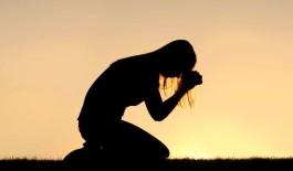 Заговоры и молитвы для привлечения любви