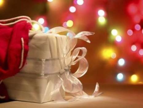 Рождественские заговоры на любовь, деньги и удачу