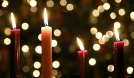 Обряды и ритуалы на Рождество Христово