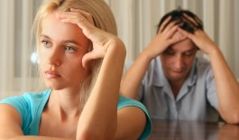 Самостоятельные отворотные заговоры в домашних условиях