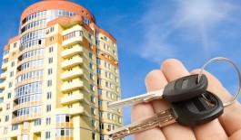 Сильные заговоры на удачную покупку квартиры