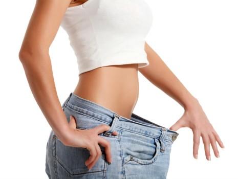Сильные заговоры и молитвы для похудения