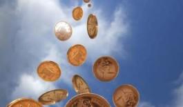 Как привлечь деньги и богатство с помощью заговоров