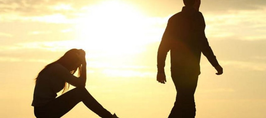 Как вернуть мужа в семью заговорами и молитвами