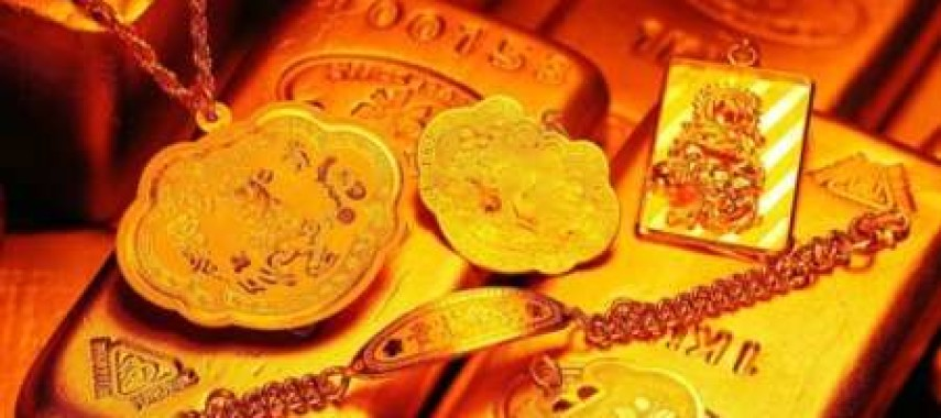 Заговоры на богатство и удачу в домашних условиях
