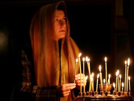 Сильные заговоры и молитвы на удачу и везение во всем