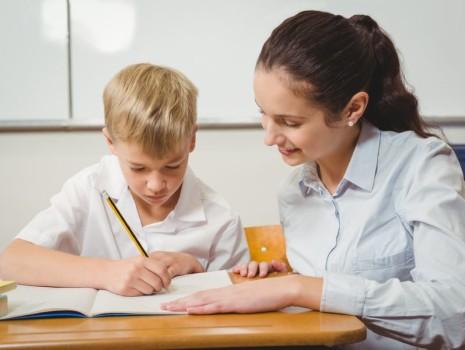 Заговоры на хорошую учебу и удачу на экзаменах