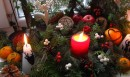 Праздник Йоль — история традиций, обрядов и ритуалов