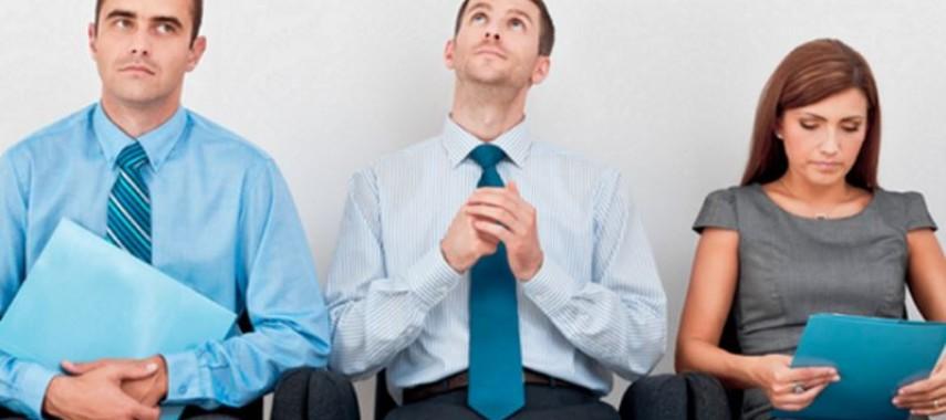 Заговоры и молитвы на хорошую высокооплачиваемую работу
