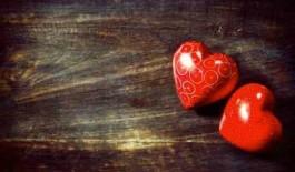 Сильные привороты на любовь на расстоянии