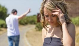 Заговоры и молитвы на возврат любимого человека