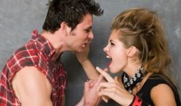 Порча на отношения – как узнать и снять заклятие
