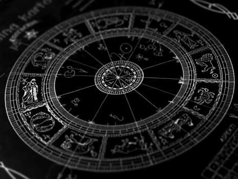 Совместимость имен и знаков Зодиака в любви