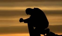 Снятие отворота, остуды или рассорки с мужа (любимого)
