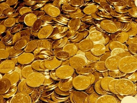 Действенные симоронские ритуалы на деньги
