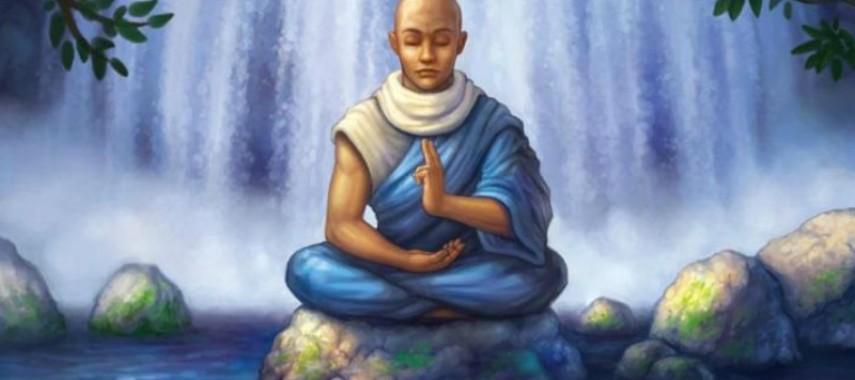 Ведические мантры — сила древних звуков