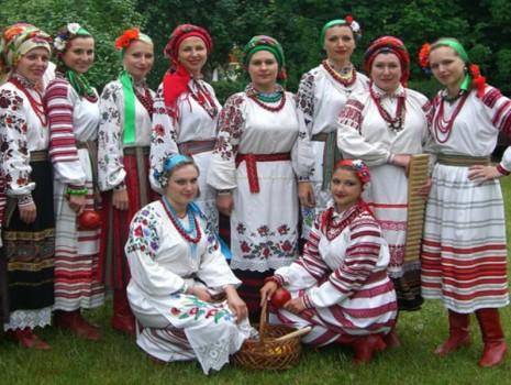 Значение древних славянских оберегов для женщин