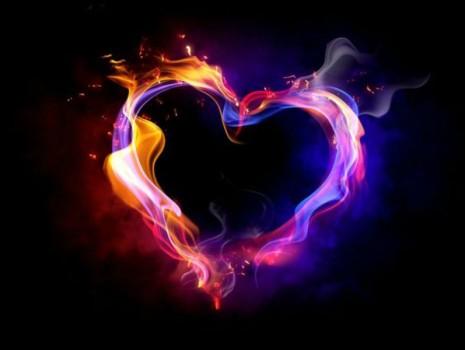 Самостоятельные обряды любовной магии