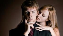 Как приворожить женатого мужчину без последствия
