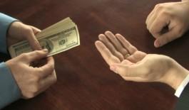 Заговор на возврат долга в домашних условиях