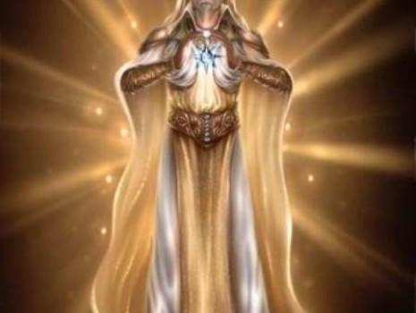 Белая магия — заговоры и заклинания для начинающих