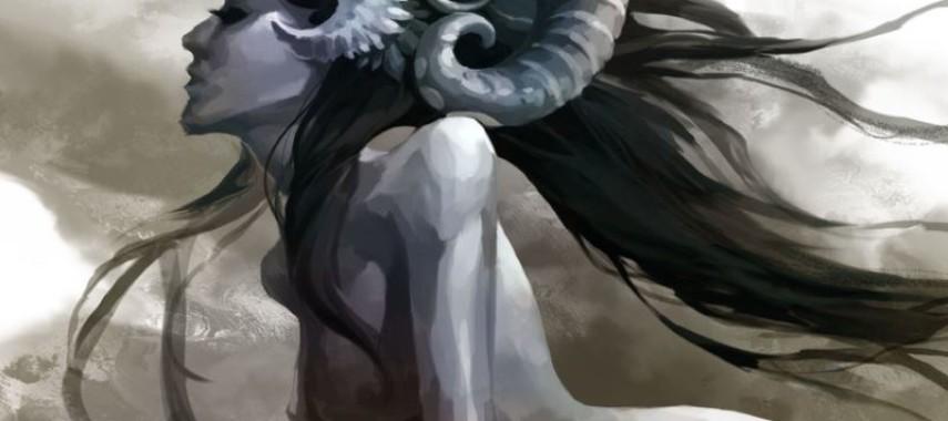 Женщина Козерог – совместимость с другими знаками Зодиака