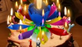 Магические обряды и ритуалы в день рождения