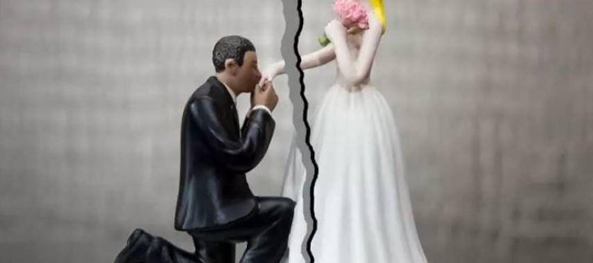 Как самостоятельно сделать отворот от мужа